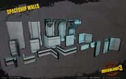 Mace-mulleady-spaceship-walls-2-template-wide