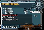 Rpg10 mongol 46