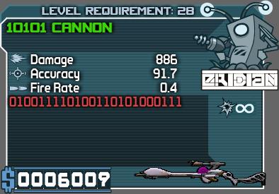 Plik:10101 cannon.png