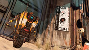 https://borderlands