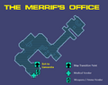 BLTPS-MAP-MERIFF.png