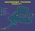 BLTPS-MAP-TRAINING.png