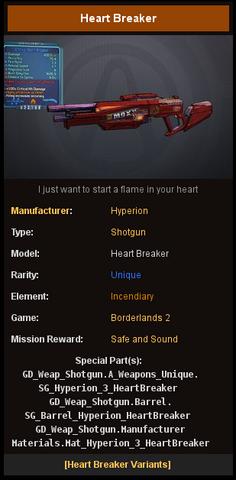 File:HeartBreaker-Europa.png