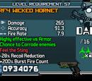Hornet (Borderlands)