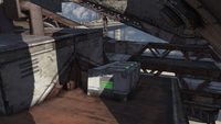 T-Bone Junction weapon crate 4 - 3