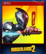Steam контент Borderlands 2