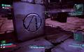 B2-cult-symbol-finks.png