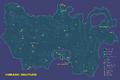 BLTPS-MAP-VORAGOS SOLITUDE.png