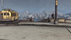 T-Bone Junction weapon crate 2 - 2