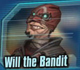 No Hard Feelings