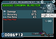 46 100010 eridian blaster*
