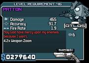 46 Patton