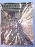 Dplc gazette mainpage
