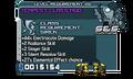 Fry Tempest Class Mod.png