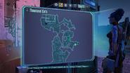 Borderlands 2 (32-bit, DX9) 15.08.2019 11 03 14