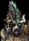 BL2-Krieg-Head-SPLITTING HEADACHE HAHAHA