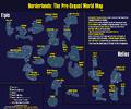 Borderlands tps world map.png