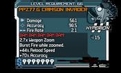 PPZ7766