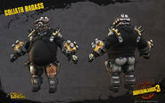 Adonia-urian-keos-masons-goliath-badass01-ue