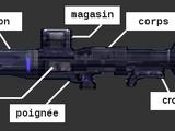 Lance-roquette (Borderlands)