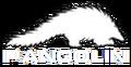 Pangolin.png
