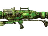 Объект (оружие)