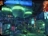 Lectra City