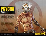 BL3 Cosplay Guide Psycho Male-images (1)