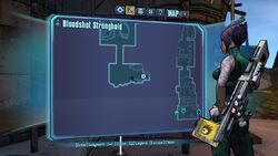 Borderlands2 bloodshotstrong echo 6 map