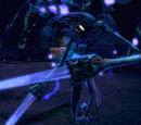 Guardian Spectre