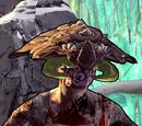 Monster Mash (Part 3)