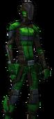 BL2-Zer0-Skin-Green-Eyed Monster