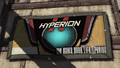 Hyperion banner.png