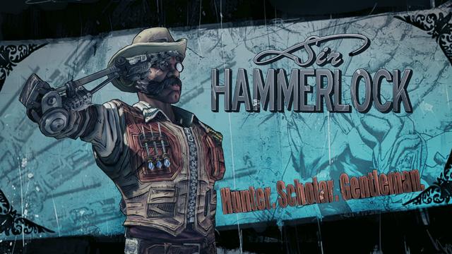 File:Sir Hammerlock.png