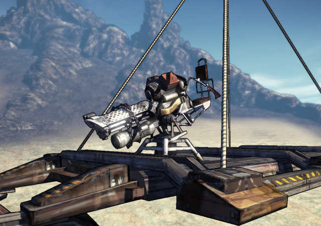 File:Turret01.png