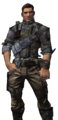 BL2-Axton-Skin-Jacobs Family.png
