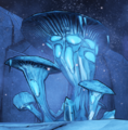 Coolabah Cryo Vine clear.png