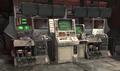 ECHO Command.png