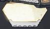 Shield pangolin battery