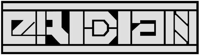 File:EridianTrademarkBase.png
