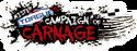 Icone Le Carnage sanglant de Mr. Torgue