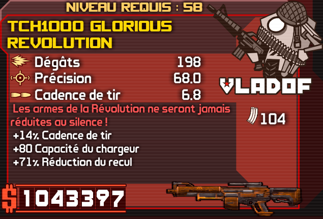 File:TCH1000 Glorious Revolution.png