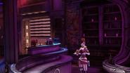 2014-12-18 18-43-52 Скриншот экрана