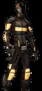 BL2-Zer0-Skin-L0rd of Darkness