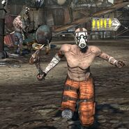Borderlands-Gearbox-1080p-Wallpaper-29.22-psycho