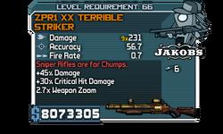 Lstriker1