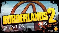 Your First Look at Borderlands 2 on PS Vita-0
