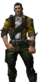 BL2-Axton-Skin-Hyperion Heroism.png