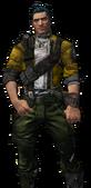 BL2-Axton-Skin-Hyperion Heroism
