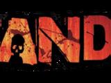 Bandit (Hersteller)